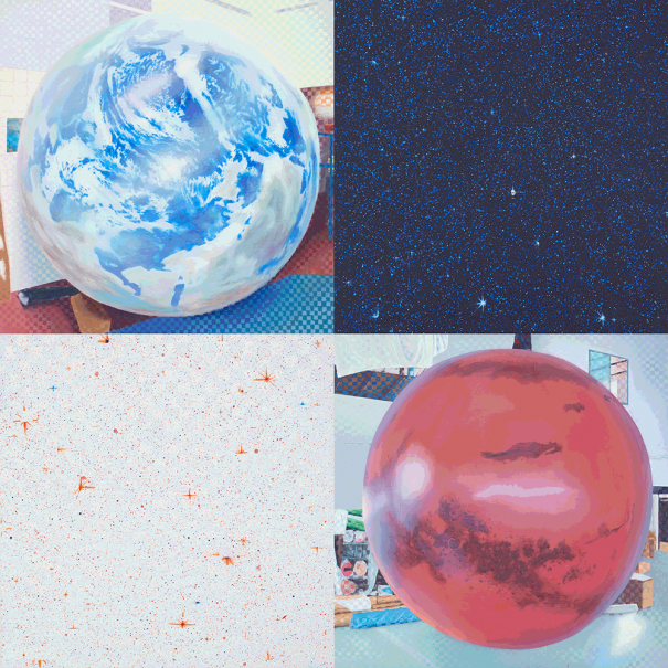 http://ritasuveges.com/files/gimgs/th-195_pet_planets01_Web.png