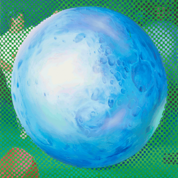 http://ritasuveges.com/files/gimgs/th-195_moon_web.png